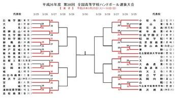 2015女子2回戦.jpg