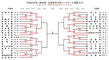 2015女子3回戦.jpg