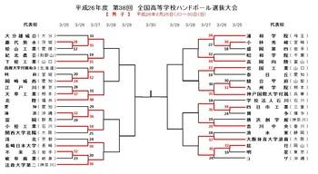2015男子2回戦.jpg