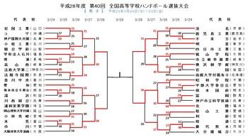 2017男準々決.jpg