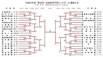 2017女準決.jpg