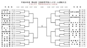 2017女組合.jpg