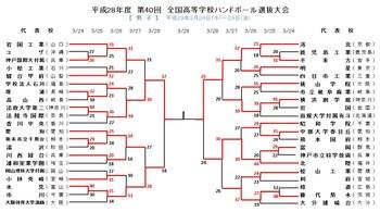 2017男準決.jpg